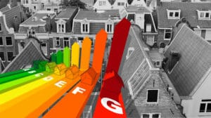 nieuws energielabels en advies