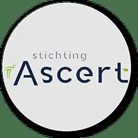 stichting ascert
