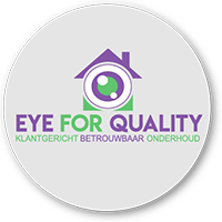 eye for quality