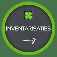 inventarisaties sloop sloopadvies werkwijze sloopproces
